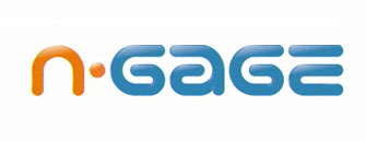 Permalink to Capcom займется играми на платформе N-Gage. Permalink to Noki