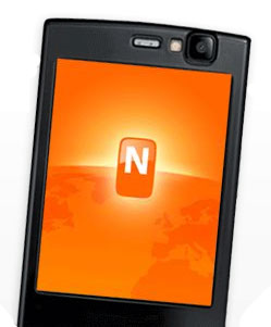 Nimbuzz: IM, VoIP application for mobile phones - Tech Ticker