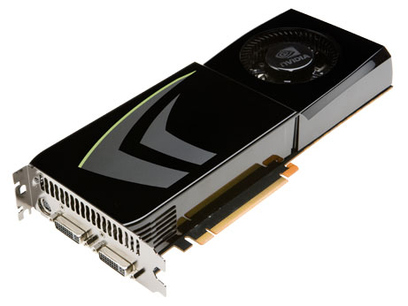geforce_gtx_285