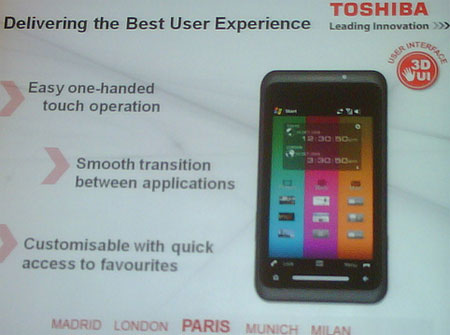 toshiba-tg01-slide