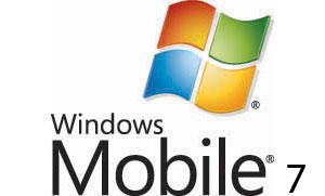 windowsmobile7