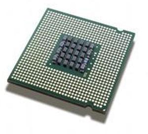india-microprocessor