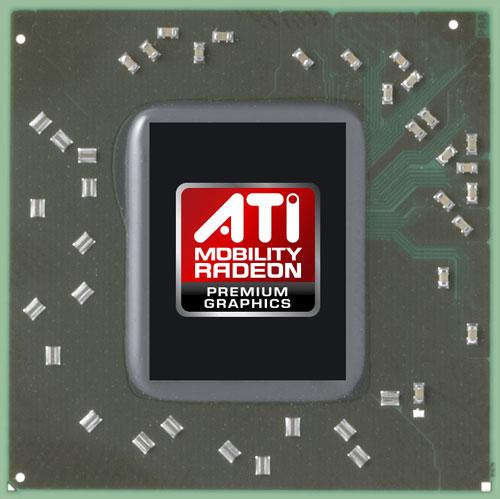 amd-5800