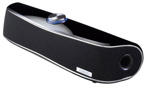 Asus Cine5 PC Speaker