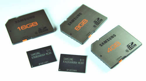 20nm-nand-flash