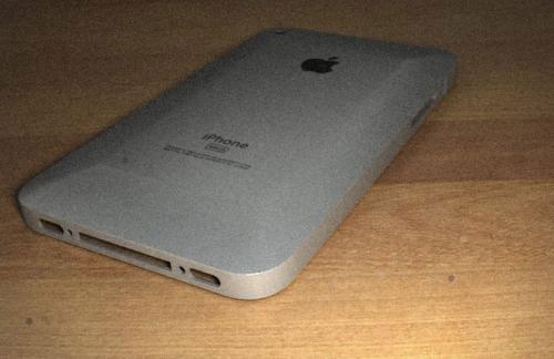 iphone-unibody-1