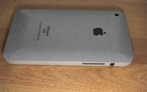 iphone-unibody