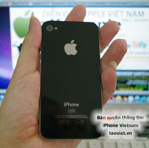 iphone4g-taoviet-1