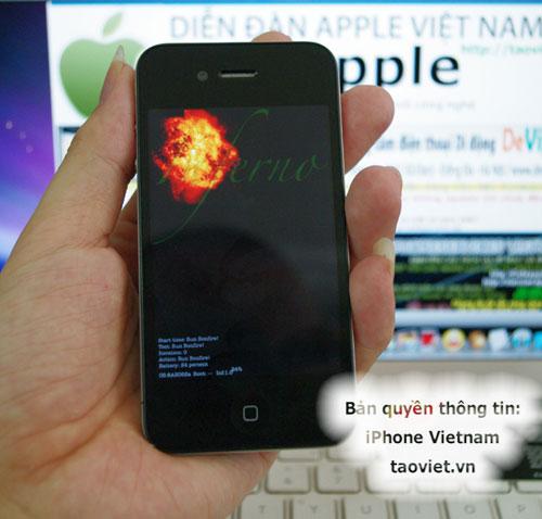 iphone4g-taoviet