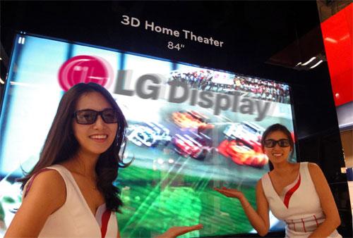 lg-84-3d-display