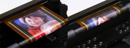 rollable-oled-1