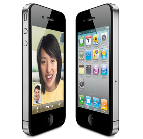 new iphone 5 pictures. mass produce a new iPhone