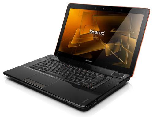 http://techtickerblog.com/wp-content/uploads/2010/08/Lenovo-IdeaPad-Y560.jpg