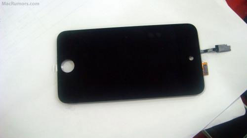 ipod-touch-panel