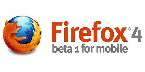 Firefox масштаб при открытии браузера
