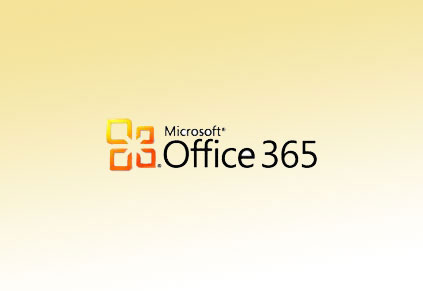 office 365 beta. Office 365