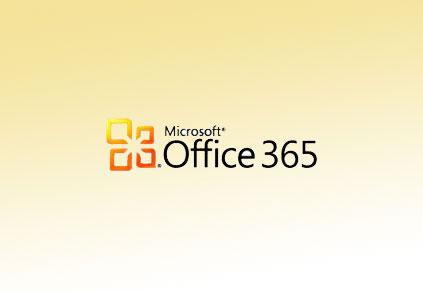 microsoft office 365 beta. Office 365. Microsoft