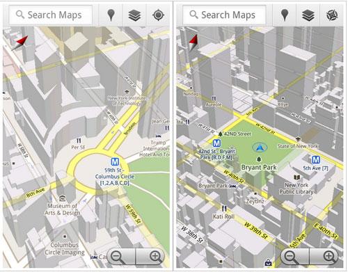 Simon Gipps Kent ⁓ Top 10 3d Google Maps Navigation on google earth live satellite view, google maps helicopter view, google earth street view usa, google maps aerial satellite view,