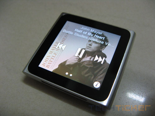 Iphone Nano Price