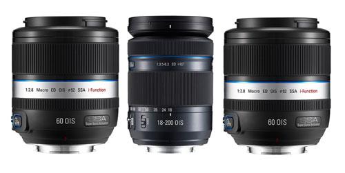 nx-lenses