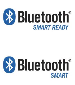bt-smart