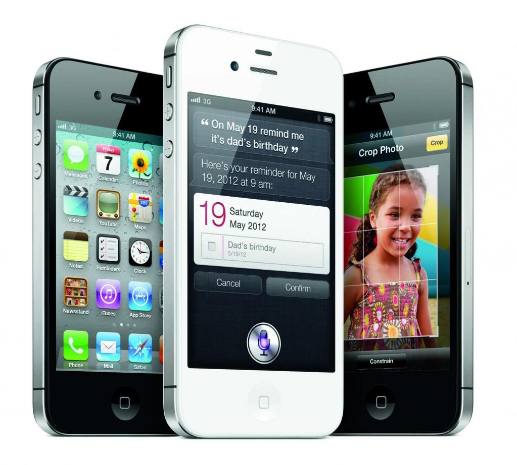 iPhone4s_3