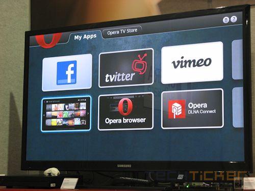 Opera TV Store на Samsung 2015 года Opera-app-store