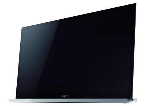 Sony Bravia HX925