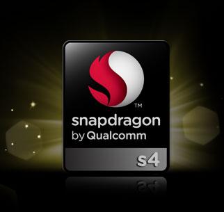 Nokia xl qualcomm snapdragon s4 двухъядерный wcdma бар телефон ж / 5,0 экран, wi-fi и gps - синий