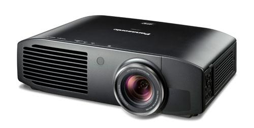 Panasonic AE8000