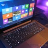 Asus Taichi Laptop