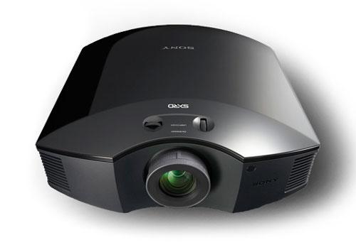 Sony HW50ES
