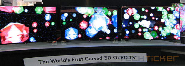 curved-oled-1