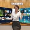 Samsung Evolution Kit for Smart TV