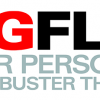 BIGFlix scores one million registered users thumbnail