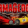 Carmageddon game goes live on Android, free for today thumbnail