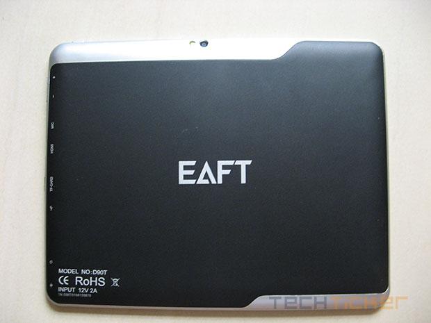 eaft-2