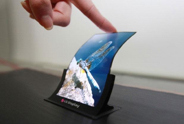lg-flex-display