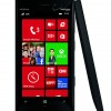 Nokia reveals the Lumia 928, releasing on May 16 on Verizon thumbnail