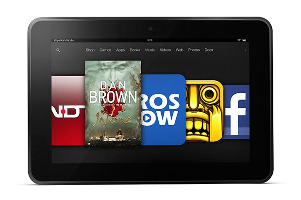 kindle-fire-hd-ind