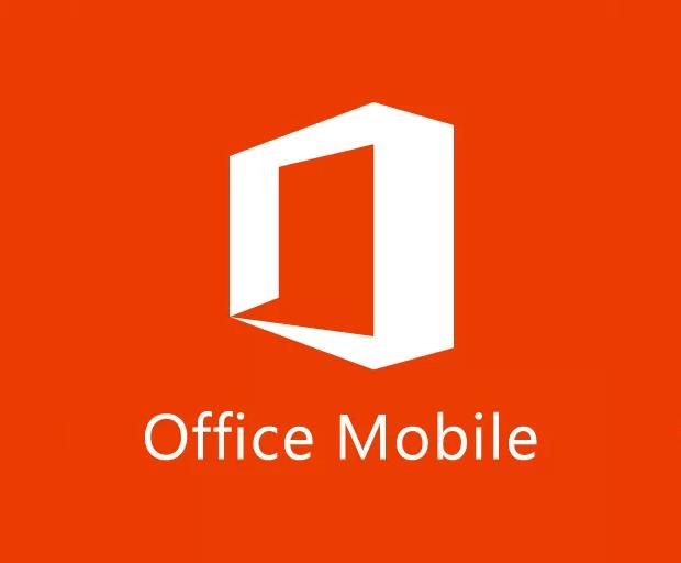 Регистрация на сайте. Office Mobile for Office 365 v15.0.2413.2000 Patched
