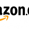 Rumour: HTC designing Amazon-branded smartphones