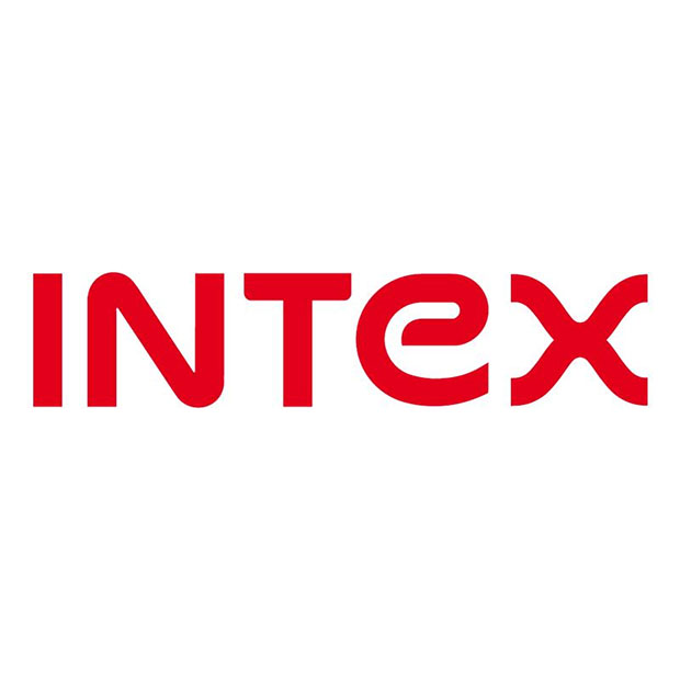 Intex to reveal a new device with MediaTek Octa-core ...