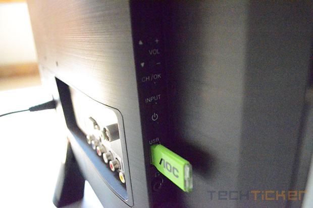 aoc-tv-7