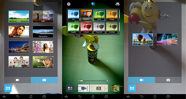 Asus Fonepad 7 Review