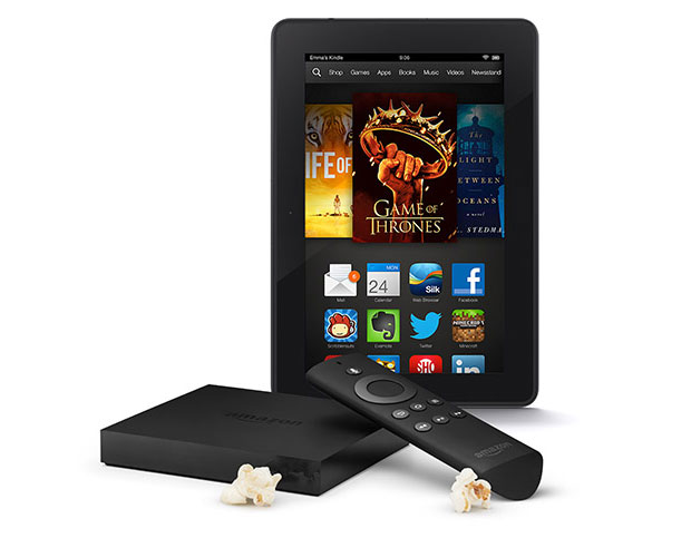 kindle-fire-bundle
