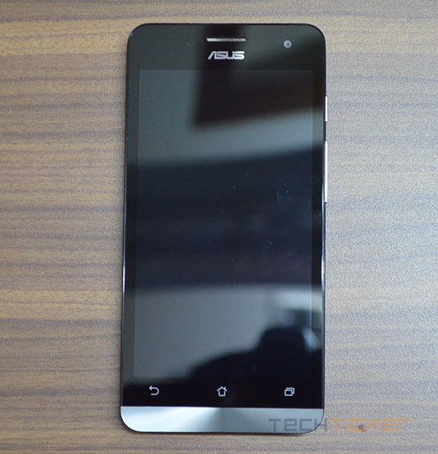 Asus Zenfone 5 And 6 Receive Software Update With Improved