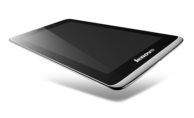 Lenovo's 7.9mm Thin S5000 Tablet Now Available On Amazon