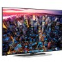 Vu 4K UHD TV