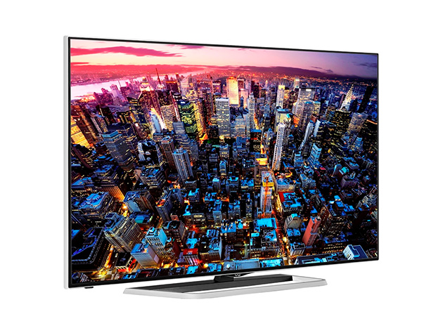 Vu 4K UHD TV